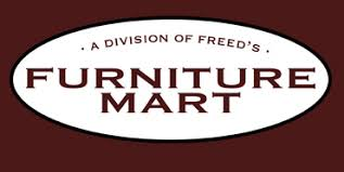 Furniture Mart