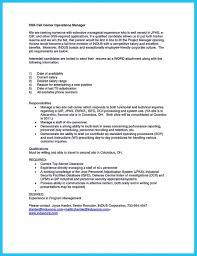 Download Now Create Charming Call Center Supervisor Resume With Perfect