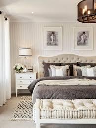 Houzz Bedroom Ideas by Traditional Bedroom Ideas Webbkyrkan Com Webbkyrkan Com