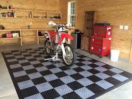 garage floor ceramic tile new home design best garage floor tiles