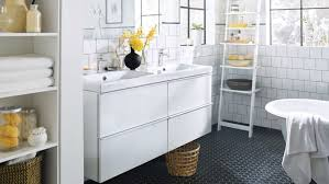Reviews Of Ikea Bathrooms | Best House Design Ikea Bathroom Design And Installation Imperialtrustorg Smallbathroomdesignikea15x2000768x1024 Ipropertycomsg Vanity Ideas Using Kitchen Cabinets In Unit Mirror Inspiration Limfjordsvej In Vanlse Denmark Bathrooms Diy Ikea Small Youtube 10 Cool Diy Hacks To Make Your Comfy Chic New Trendy Designs Mirrors For White Shabby Fniture Home Space Decor 25 Amazing Capvating Brogrund Vilto Best Accsories Upgrade