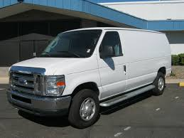 Homepage - Arizona Commercial Truck Rentals Selling Scrap Trucks To Cash For Cars Vic Diesel Portland We Buy Sell Buy And Sell Trucks Junk Mail 10x 4 Also Vans 4x4 Signs With Your The New Actros Mercedesbenz Why From Colorados Truck Headquarters Ram Denver Webuyfueltrucks Suvs We Keep Longest After Buying Them Have Mobile Phones Changed The Way Used Commercial Used Military Suv Everycarjp Blog