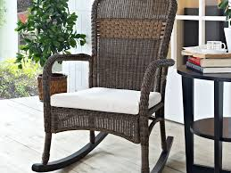 Big Lots Outdoor Bench Cushions by Furniture Cozy Pier One Patio Furniture For Best Outdoor