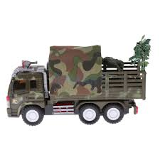 1:64 Scale ABS Plastic Military Truck Model Kits With Commander ... My First Model Kit Wwwaslanbeharcom Italeri Kits On Twitter Your Scale From Swen Willer Custom Semi Truck Best Resource Dodge Truck Model Kits Dodge Pickup Mpc 125 Factory Sealed Vintage Rare Amt Peterbilt Wrecker T533 Amt Ertl Ford F150 Flareside Truck Model Kit Unbuilt New Models Trucks For Sale Archives Tow Kit Detail And Dioramas Pinterest Rig Kitscars Rigs Garbage Learning Street Vehicles Kids 3d