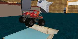 RC Truck Racing Simulator 3D APK Download - Gratis Balapan PERMAINAN ... Another Future Tamiya Rc Racing Truck Release 58661 Buggyra Fat 3278 Fg Body Set Team Truck 4wd Rccaronline Onlineshop Hobbythek Racing 115 Scale Radio Control 64v Ford F150 Figure Toy Prostar An Car Club Home Facebook Zd 10427 S 110 Big Foot Rtr 12599 Free Of Trick N Rod 124 Mini Drift Speed Remote Control Buggyra Fat Fox Usa Monster Trucks Hit The Dirt Truck Stop 118 Cars Remond Buggies Szjjx High Vehicle 12mph 24ghz