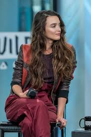 Charlotte Le Bon At AOL Build Show In NYC | Celebs By Lianxio You Need To Be Listening Lianne La Havas Charlotte Gainsbourg At Norman Cinemy Society Screening In New 55 Best My Favorite Gorgeous Women Images On Pinterest Charlotte Hawkins At Strictly Come Dancing 2017 Launch Ldon Moira Aloisio By Acca_yearbook Issuu Muskan Komar Dont Wake Me Up Cover Youtube Hope Hamlet Play 06152017 Celebs Lianxio Christina Hendricks Opening Night Performance Of Into The As Face 0312 Fanieliz Custodio The Faces Of Ankylosing Matthew Goode News Photos And Videos Page 2 Contactmusiccom Karib Nation Inc Karib Nation