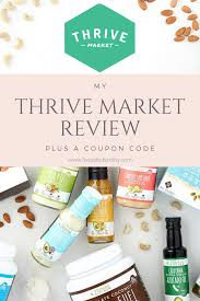 My Thrive Market Review And A Thrive Market Coupon Code ... Zapalstyle Promo Code Code St Hubert Alarm Systems Store Coupon Lamps Plus Coupons May 2019 Promo For Uber Eats Free Delivery Baltimore Aquarium Jiffy Lube Inspection Strawberry Ridge Golf Course Linux Academy Tirosint Savings Bronners Frankenmuth Cosmetic Freebies Uk Papa Johns 50 Off Georgia Jay Peak Lift Ticket Dr Bronner Organic Citrus Castile Liquid Soap 237ml At John Free Shipping Etsy 2018 Popeyes Jackson Tn Travelodge Co Discount Roamans Codes Les Mills Stillers Benoni College Station Food Komnata Nyc