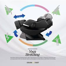 Kahuna SM7300 Review 2019 Is SM7300 The Best Kahuna Massage Chair