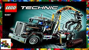 LEGO Instructions - Technic - 9397 - Logging Truck (Book 1) - YouTube Lego Technic 9397 Logging Truck Technic Pinterest Lego Konstruktori Kolekcija Skelbiult Rc Pneumatic Scania Logging Truck Projects Technicbricks New Details About The Search Results Shop In Newtownabbey County Antrim Youtube Project Optimus The Latest Flickr Service Building Sets Amazon Canada Technic 2018 Yelmyphonempanyco Buy On Robot Advance