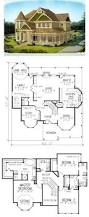 Sims 3 Floor Plans Small House by House Plan Best 25 Family House Plans Ideas On Pinterest Sims 3