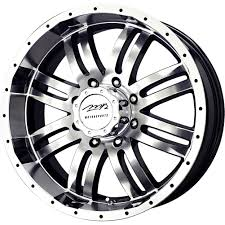 100 Cheap Rims For Trucks Commodore Best Truck Resource