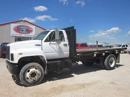 2000 Chevrolet Kodiak Flatbed Truck - YouTube 2007 Chevrolet Kodiak C7500 Single Axle Cab Chassis Truck Isuzu Kodiak Tipper Trucks Price 14182 Year Of 2005 Chevrolet C5500 For Sale In Wheat Ridge Colorado Kodiakc7500 Flatbeddropside 11009 Is This A 2019 Chevy Hd 5500 Protype How Much Will It Tow Backstage Limo Oklahoma City 2006 Flatbed 245005 Miles Used C4500 Service Utility Truck For Sale In 2003 2008 4500 Bigger Better 8lug Magazine 1994 Auctions Online Proxibid