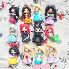 Cute Doll Pic For Fb