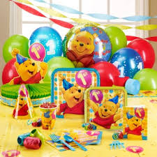Winnie The Pooh Nursery Decor For Boy by Can I Get These For My Birthday Winniethepooh Winnie The Pooh