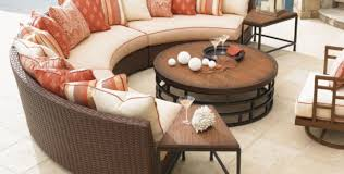 Big Lots Pet Furniture Covers by Enthrall Design Sofa Images With Price Favored Sofa Nailhead Trim