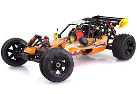 290A | Rovan 1/5 29cc Baja 5B 2WD Off Road Petrol RC Baja Buggy Losi 15 5ivet 4wd Sct Running Rc Truck Video Youtube Kevs Bench Custom 15scale Trophy Car Action Monster Xl Scale Rtr Gas Black Los05009t1 Cheap Hpi 1 5 Rc Cars Find Deals On New Bright Rc Scale Radio Control Polaris Rzr Atv Red King Motor Electric Vehicles Factory Made Hotsale 30n Thirty Degrees North Gas Power Adventures Power Pulling Weight Sled Radio Control Imexfs Racing 15th 30cc Powered 24ghz Late Model Tech Forums Project Traxxas Summit Lt Cversion Truck Stop Radiocontrolled Car Wikipedia
