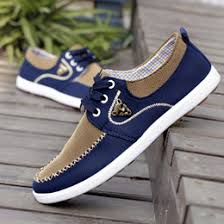 Wholesale 2015 Men Shoes Fashion Trend Canvas Male Casual Mens Low Leisure Autumn Flat Breathable Zapatillas Hombre Supplier