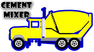 Collection Of 14 Free Dozed Clipart Kid Truck. Download On UbiSafe Trucks Compilation Monster For Children Mega Kids Tv Learn Shapes And Race Toys Part 3 Videos Cartoon Tow Cargo Illustration Stock Introducing Color Learning Colors With Truck Vehicles Teaching Animals Crushing Cars Chicken Educational Videos Archives Page 12 Of Five Little Spuds Street And For Whosale 2 Pc 4 Inch Mayhem Machines Big Wheels Childrens Toy Nissan Ud Dump Silage As Well 8 Yard Sale Together Cartoons Youtube Unusual Spiderman Vs Police Austincom Tohatruck