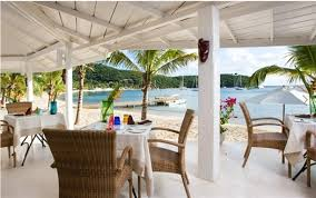 Curtain Bluff Resort Antigua Tripadvisor by Curtain Bluff Reviews U0026 Prices U S News