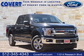 Covert Best Ford Dealership In Austin | New Ford F-150 Explorer ... Search Used Chevrolet Silverado 1500 Models For Sale In Dallas 1999 Suburban 2006 Volvo Vnl64t780 Sale Tx By Dealer Yardtrucksalescom 3yard Trucks 2018 Ford F150 Raptor 4x4 Truck For In F42352 Flatbed On Buyllsearch Buy Here Pay 2013 Super Duty F250 Srw F73590 F350 Dually Big Red Rad Rides Yovany Texas Buying And Selling Trucks Hino Certified 2016 4wd Supercrew 145 Lariat