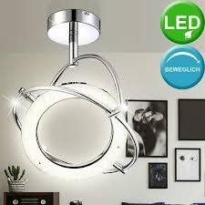 extrem helle 24 watt led decken leuchte hänge le 1800 lumen acryl licht