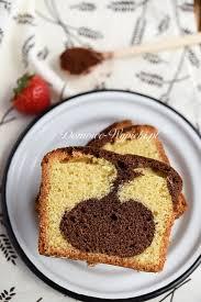 vanille kakao kuchen