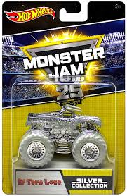 Hot Wheels: 1:64 Monster Jam Anniversary Vehicle | Toy | At Mighty ... El Toro Loco Monster Truck Coloring Page Free Printable Coloring Pages Driven By Armando Castro Jam Triple Flickr Full Freestyle From Rotterdam New Orleans La Usa 20th Feb 2016 Monster Truck In Tampa 2018 Youtube Bed All Wood Kelebihan Hot Wheels Rev Tredz Hitam Die Manila Is The Kind Of Family Mayhem We Need Our Lives Interview With Becky Mcdonough Crew Chief And Driver On Twitter Its Boyhunter4x4 Over Marc Mcdonald Amazoncom Vehicle