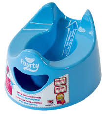 pot bébé pourty le meiileur pot pour enfants et bébés