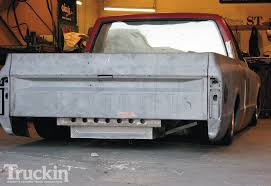67 C10 Roll Pan I Have Parts For 1967 1972 Chevy Trucks Marios Elite Chevy Dually C10 Pinterest Ideas Of To Truck Popularity Growing Rapidly In The Aftermarket Gm Authority 67 Dash Wiring Harness Change Your Idea With Diagram 1954 Chevygmc Pickup Brothers Classic Parts New Body For Restoration Doug Jenkins Garage Chevrolet Short Box 2wd Concept Sema 2018 Photo Gallery Bed Cversion 1970 Week Wicked 196772 Shortbed Rolling Chassis Leaf Springs 1965 65 Aspen Auto 1968 Cst Fleetside Interview With Pin By Lon Gregory On Truck Ideas