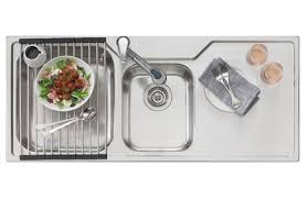 Oliveri Sinks And Taps by 37 Best Everything Oliveri Images On Pinterest Laundry Sinks