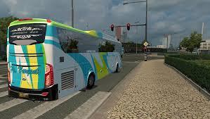 100 Uk Truck Simulator Download Game Bus Mod Indonesia