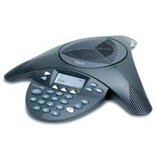 Polycom SoundStation2W EX Wireless Conference Phone - 2200-07800-160 Business Voice Over Ip Voip Phones Amazoncom Polycom Cx3000 Conference Phone For Microsoft Lync Revolabs Flx20voip Wireless Ip Suppliers And Manufacturers Soundstation 5000 Poe Only Power Supply Avaya 4690 From 49500 Pmc Telecom Vp300 Uniden Clearone Max 860158330 Ebay Konftel 300w Telephone Unit