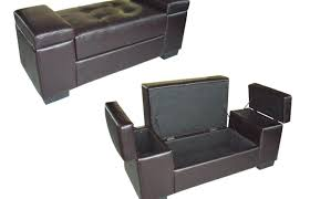 cheap indoor benches home decorating interior design bath