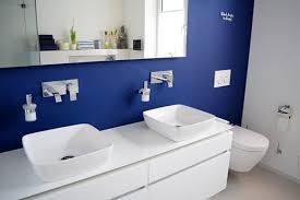 die besten farben für das badezimmer armaturen versand