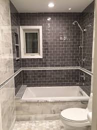 The Tile Shop Greenville Sc by Beautiful Customer Bathrooms U2026 The Tile Shop Design By Kirsty