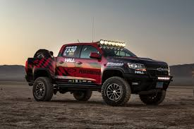Chevy Colorado ZR2 Is Going Desert Racing For The First Time This ... Off Road Racing Hendersonlive Bitd Vegas To Reno 2016 Desert Race Trophy Truck Time Trial 2017 Ford F150 Raptor Heads Best In The Offroad With Dust Plume Editorial Photography Image Of 1mobilecom Goes Enters Series Bajamod 2015 Toyota Tundra Trd Pro Top Speed The History Motorcycles Ultra4 Vehicles North America Mcmillins Baja Success Runs Family San Diego Uniontribune