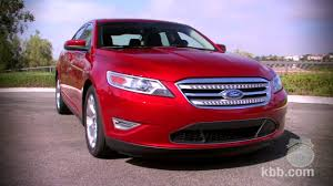 2010 Ford Taurus Review - Kelley Blue Book - YouTube Surprise Ford 2017 Fiesta St Nabs Top Kelley Blue Book Award The Motoring World Usa Takes The Best Truck Honours At New F150 For Sale Lease Provo Ut Dealership Near Orem 2011 Review Youtube Computer Hacking Concerns Vehicle Buyers Medium Duty Work Hyundai And Sonata Recognized For Longterm Ownership Value By Wins Buy Third 2019 Gmc Sierra First Look Types Of Used Trucks Pricing Your Next It Could Cost 600 Or More 18 Dealer Invoice Free Template Wning Rapids Imports Trade