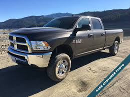 2014-2018 Dodge Ram 2500 4x4 Lift Kit - HP Series Leveling Kit ... Automotive History The Case Of Very Rare 1978 Dodge Diesel Diessellerz Home You Can Buy The Snocat Ram From Brothers 2007 Used 2500 Mega Cab Cummins 4x4 At Best Choice 9second 2003 Drag Race Truck Photo Image Mega X 2 6 Door Door Ford Chev Six 2014 Hd Crew Test Review Car And Driver 2015 Ram 1500 Eco Road Youtube 2005 Quad Parts Laramie 59l How To Install An Aftermarket Exhaust On A With 67