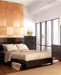Macys Bed Headboards by Macys Bed Frame U2013 Vectorhealth Me