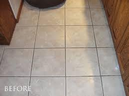 can you paint ceramic floor tile carpet flooring ideas