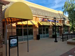 Capital City Awning (@CapitalCityAwn) | Twitter Check Out The Work We Did At Reds Stadium This Is A Guardian All About Awning Windows Full Size Of Type Expert Spotlight Queen City Top 12 Brunch Spots In Ccinnati Refined More Serving Utah Since Custom Design Mid State Inc Residential Commercial Awnings Kansas Tent Before And After Machine Room Canopy By Apartments Formalbeauteous The Evolution