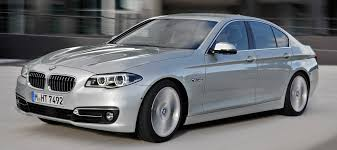 Contact US | News Of New Car Release And Reviews