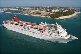 Carnival Paradise Cruise Ship Sinking Pictures by 24 Awesome Carnival Cruise Ship Imagination Punchaos Com