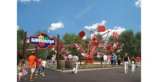 Dorney Park Halloween Haunt Jobs by New Fun Debuting At Dorney Park This Friday As Park Opens For Its