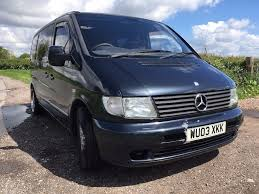Mercedes Vito Camper Van & Awning For Sale | In Acocks Green, West ... Camper Van Awning Tarp Awnings Canopies Chrissmith Buy Air Inflatable Caravan And Porches Top Brands Fjord Iii Compact Campervan Annexe Driveaway Awning For Motorhome For Vans The Order All About Sale Vw Motorhome At Interior Freestanding Lawrahetcom Sleeper Quick Erect Drive And Floor Protector Alternative Pre Made Bromame House Images
