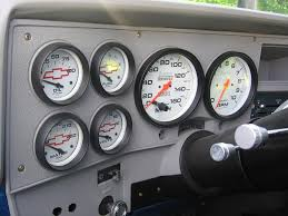 Tach Size And Location Opinions Ward7racing 1986 Chevrolet Silverado 1500 Regular Cab Specs Photos Chevy 1ton 4x4 86 Chevy 12 Ton Flatbed Pinterest Bluelightning85 Square Body Page 19 C10 Pickup Short Wheel Base Austin Bex His Gmc Trucks Lmc Truck And Light Cale Siler Truck Wiring Diagram Elegant 1993 Custom Truckin Magazine Check Engine Light On Page1 High Performance Forums At Super Semi Best Of Count S Shop New Cars