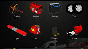 Fix My Truck: Fire Engine LITE - Google Play Store Revenue ... Forklift Truck Backup Alarm 12v 80 Volts 87 Decibels Ebay Trailer Back Up 97 Dba 12 Vdc Fix My Fire Engine Lite Google Play Store Revenue 12v 805 Db Industrial Backup Princess Auto Single Sound Regulation Db 4 Round Steam Canable And Emergency Vehicle Alarms Federal Signal Trucklite Ecco Model 850 112db Beeper Youtube 80v Reverse Horn Security 105db Loud Ecco Inlad Van Company Atreus Car Reversing Warning