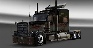 Long Haul 1 Mod - ATS Mod / American Truck Simulator Mod Surving The Long Haul The New Republic Heres Our First Look At Uber Freight Ubers Longhaul Trucking Teslas Electric Truck Aims For 480km Range Eco News Trucking Most Important Safety Rules Operations American Davies Turner From Uk To Turkey In 90 Stock Image Image Of Shipment Industrial 22090711 Louisville Ky Tnsiam Flickr Lht Mag Final Hires By Issuu Truck Stop Wikipedia Risks Renting Longhaul Rigs Prime Insurance Company