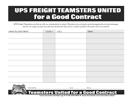 Hoffa Names UPS Freight Negotiator - Teamsters For A Democratic Union Arcbest Cporation 2017 Annual Report Abf Freight Forms And Documents Alabama Trucker 2nd Quarter 2012 By Trucking Association Trucks Archives Beckort Auctions Llc Paul Jackson Truck Auction 2 Leaving Kingman The Standard Newspaper Home Facebook Xtl A No Vote Is Strike Truckingboards Ltl Forums Arkansas Volume 22 Issue Pages 1 50 Text