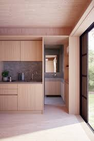 100 Prefab Architecture Minima By Trias Studio Feature Design